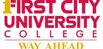 Online courses from Dublin City University - FutureLearn