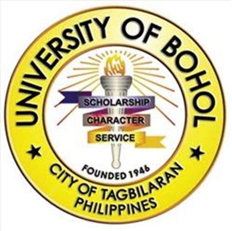 City university coursework